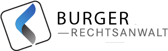 Logo Georg Burger